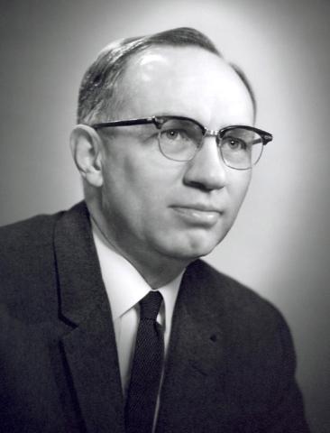 Gordon B. Hinckley - 49.jpg