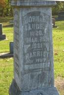 John Luce gravestone.jpg