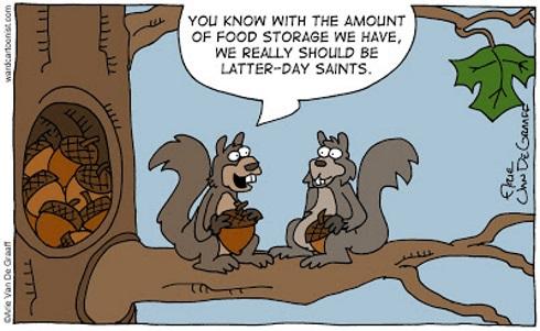 http://www.mormoncartoonist.com/