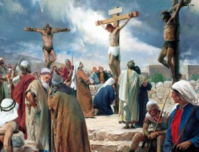 crucifixion of jesus.jpg