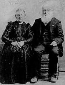 Samuel and Celestina Marble.jpg