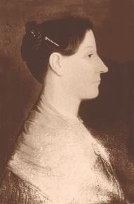 Mary Fielding Smith.jpg