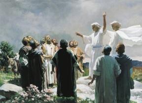 Jesus - Ascension.jpg