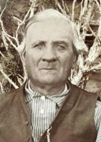 John Wesley Norton.jpg