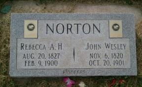 John Wesley Norton gravestone.jpg