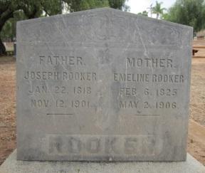 Joseph Alva Rooker gravestone.jpg