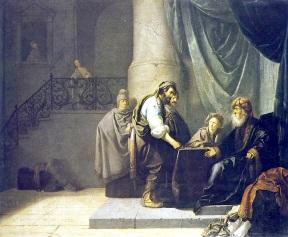 Parable of the Unprofitable Servant.jpg