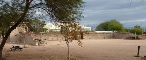 Fort Las Vegas.jpg
