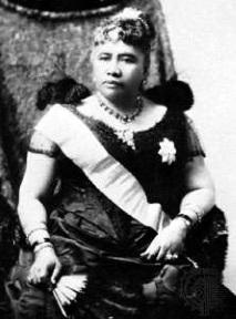 Queen Liliuokalani.jpg