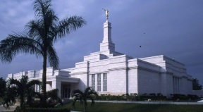 Merida Yucatan Mexico Temple.jpg