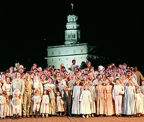 Nauvoo Pageant.jpg