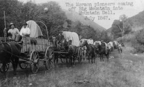 Pioneer Wagons.jpg