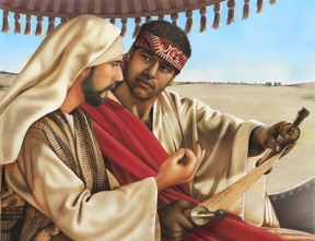 Philip and the Ethiopian.jpg