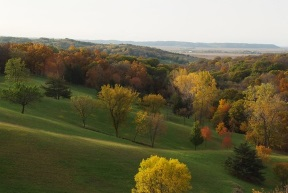 Mills County, Iowa.jpg