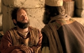 Paul and Ananias.jpg
