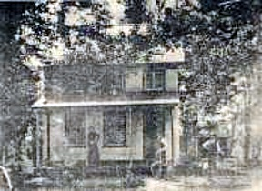 William Holmes Walker holiday home.jpg