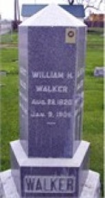 William Holmes Walker gravestone.jpg