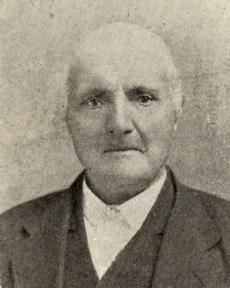 James G. Willie.jpg
