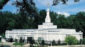 Baton Rouge Louisiana Temple.jpg