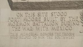 Fort Moore Monument.jpg