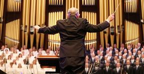 Tabernacle Choir 90th anniversary show.jpg