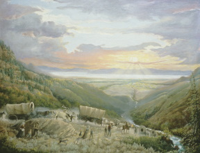 Salt Lake Valley 1847.jpg