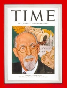 Time - George Albert Smith - July 21, 1947.jpg
