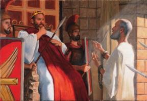 Paul and King Agrippa.jpg