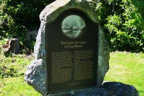 Ribble River marker.jpg