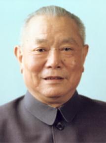 Li Xiannian.jpg
