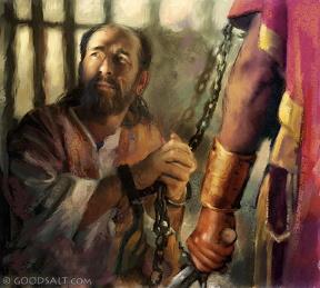 Paul inprisioned (2).jpg