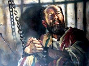 Paul inprisioned.jpg