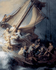 Paul is shipwrecked.jpg