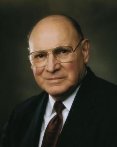Joseph B. Worthlin.jpg