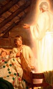 Joseph Smith visit of Moroni (2).jpg