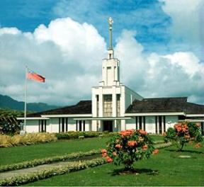 Apia Samoa Temple - first.jpg