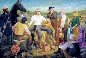 Joseph Smith Teaching in Nauvoo - small.jpg