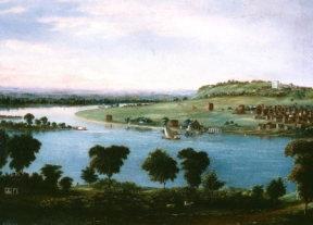 Nauvoo Mississippi River.jpg