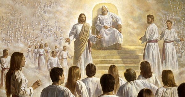 Jesus - Premortal.jpg