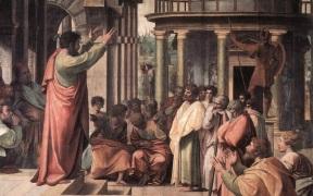 Peter Preaching.jpg