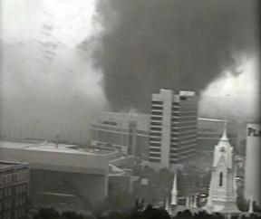 1999 Tornado Salt lake City.jpg