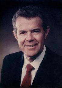Ronald E. Poelman.jpg
