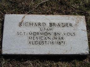 Richard Brazier gravestone.jpg