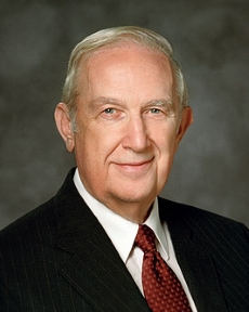 Richard G. Scott.jpg