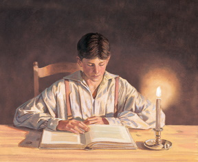 Joseph Smith reading the Bible (3).jpg