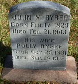 John McCann Bybee gravestone.jpg