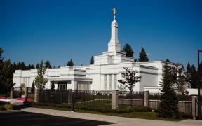 Spokane Washington Temple.jpg