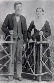 James Wood Calkins and wife.jpg