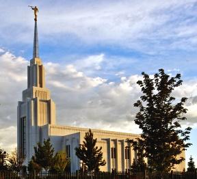 Twin Falls Idaho Temple.jpg
