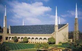 Johannesburg South Africa Temple.jpg